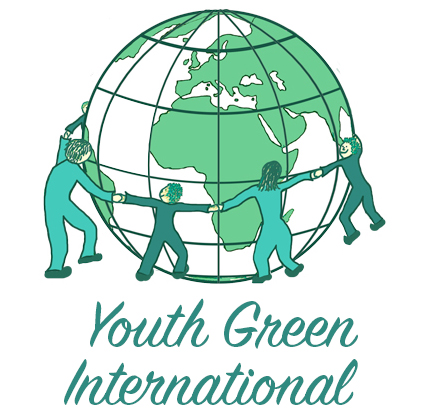 Youth Green International