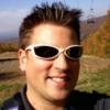 Profile picture of Dan Van Woert
